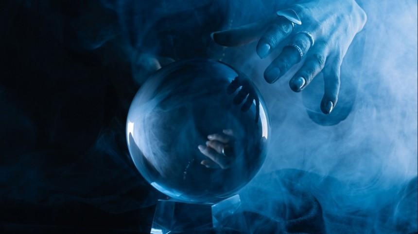 Какие жуткие предсказания пророков обэпидемиях начали сбываться?