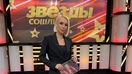 Названы кандидаты наместо погибшего телеведущего Колтового