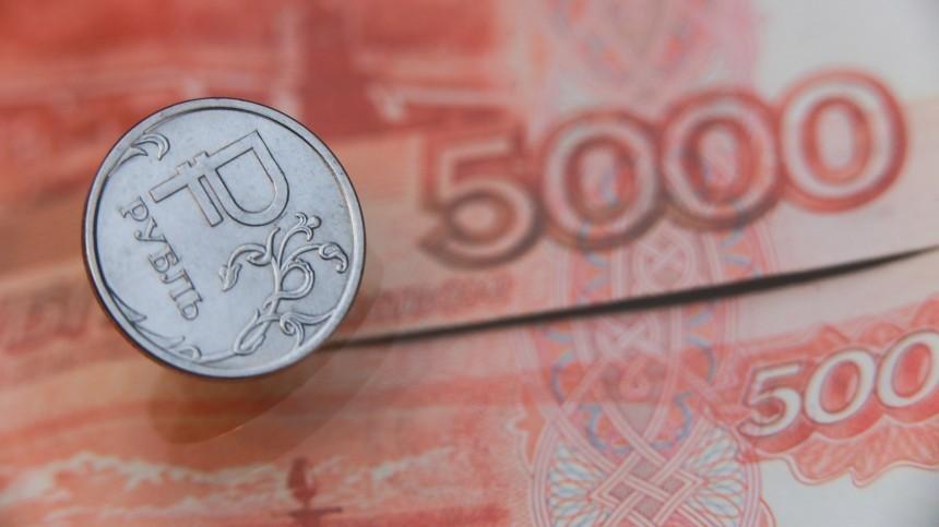 Искусственный интеллект пересчитает российскую инфляцию