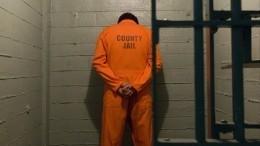 Новые виды казни вСША вызвали скандал вобществе
