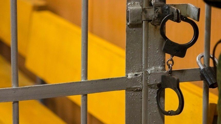 Суд арестовал двух задержанных членов банды Басаева иХаттаба
