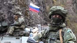 Санду выступила завывод российских миротворцев изПриднестровья