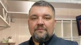 Сын Боярского потребовал объяснений отвластей Петербурга из-за концертов Басты
