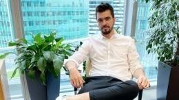 Станетли Вячеслав Макаров новым соведущим Кудрявцевой после гибели Колтового?