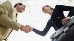 Мишустин заявил орасширении услуг МФЦ для граждан ибизнеса