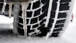 ТОП-5 правил поподбору автомобильного аккумулятора для любой зимы