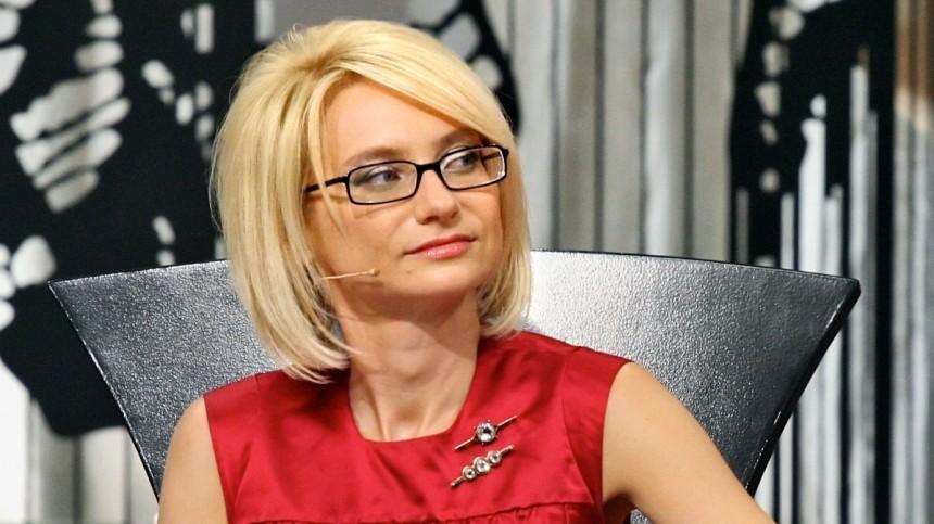 «Мужчина может испугаться»: Хромченко рассказала, что надеть напервое свидание
