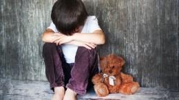 «Спрячу вподвал ибудешь сидеть»— СКизучает факты издевательства над детьми винтернате