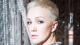 «Многое заложил Костя»: Дарья Мороз призналась, как ееизменил развод сБогомоловым