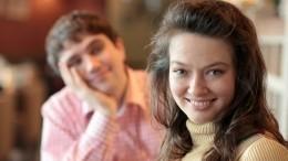 Вкакие дни знакомиться, если хочется серьезных отношений?