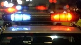 Подозреваемого вубийстве 25 пенсионерок маньяка поймали вТатарстане