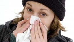 Окаких болезнях говорит цвет выделений износа при насморке?