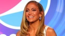 Зачем Дженнифер Лопес заставила жениха подписать брачный контракт?