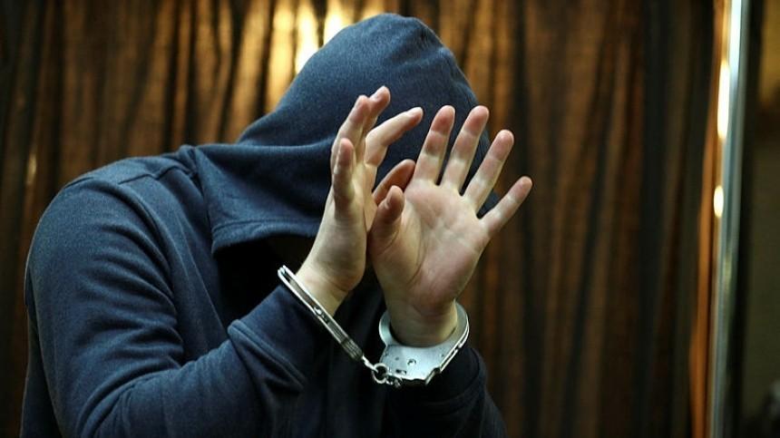 Душивший пенсионерок казанский маньяк признался, что потерял счет своим жертвам