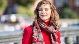 Арзамасова вступилась запотерявших возможность работать коллег