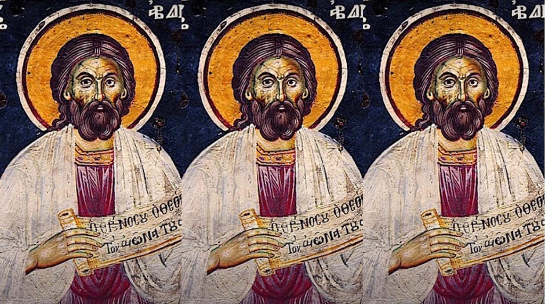 День Авдея Радетеля: Что можно икатегорически нельзя делать 2декабря