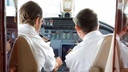 Уникальный центр морской авиации открылся вЕйске