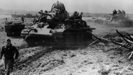 План Гитлера иСталина: Украина представила новую версия начала Второй мировой