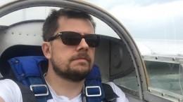 «Неносит траур»: подругу погибшего Колтового заметили вобнимку смодельером