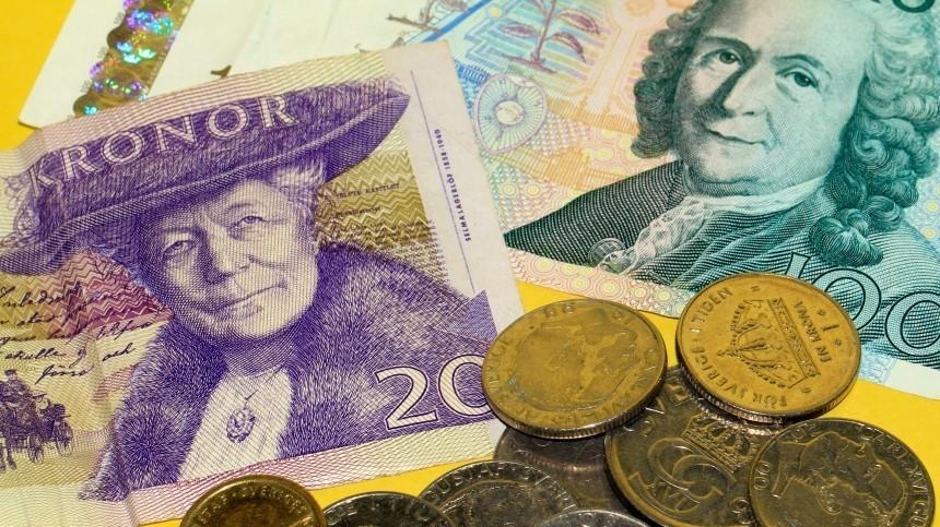 Какая валюта выглядит предпочтительнее доллара? —ответ эксперта