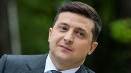 «Режиссура хромает»: Корчевников высмеял карьеру Зеленского