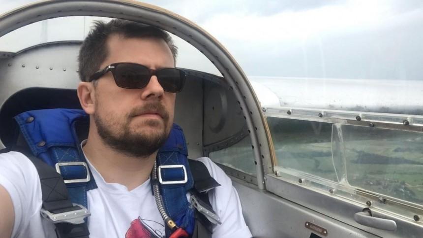 Перед смертью Александр Колтовой тайно развелся