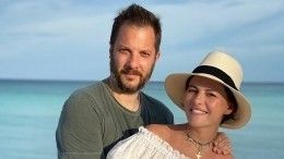«Умру, если поженимся»: Лаврентьева призналась, что нехотела замуж заЦыпкина