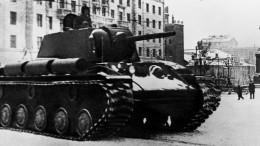 «Переписывают историю под свои нужды»: политолог оверсии Украины начала Второй мировой войны