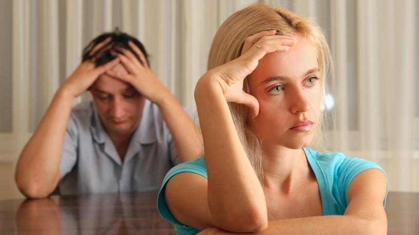 Как практика раздельного сна влияет наотношения супругов? —мнение сексолога