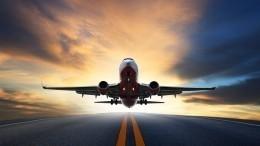 ВРоссии начала действовать новая система координации воздушного движения