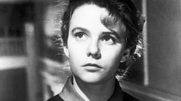 Магия «локона страсти»: как скромная Нина Иванова влюбила всебя весь СССР