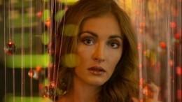 Анна Казючиц. Что известно оновой ведущей шоу «ДНК»?