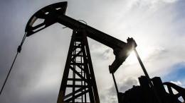 Страны ОПЕК+ могут увеличить добычу нефти сянваря 2021 года