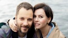 Жена Цыпкина оправдалась завысказывание, что брак важнее детей