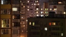 «Одноклассники»: вовремя пандемии 26% людей стали реже общаться ссоседями