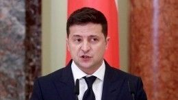 Смирись имоли: Порошенко предложил Зеленскому «встать наколени» перед Путиным