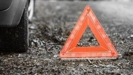 Одиннадцать человек пострадали вДТП смаршрутным автобусом вТверской области