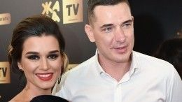 «Дремучий бред»: Миро раскритиковала мужа Бородиной запост омужских изменах