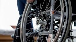Забота недля галочки: Путин рекомендовал чиновникам врегионах незабывать онуждах инвалидов