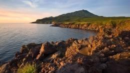 «Знайте границы!»— МИД РФответил США напризнание жителей Курил японцами