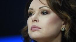«Люблю тебя, моя радость»: Ирина Безрукова показала редкие фото покойного сына
