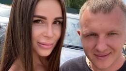Илья Яббаров заявил, что они сженой покинули «Дом-2» повине ведущих