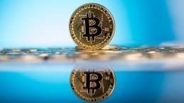 Эксперты обсудят возможную динамику биткоина вконце 2020 года