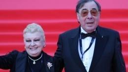 Цивина иДрожжину окрестили «падальщиками» вСоюзе кинематографистов