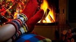 Онищенко призвал отказаться отдлинных новогодних выходных