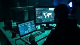 Сим-сим откройся! Хакеры взломали десятки тысяч пунктов выдачи интернет-заказов