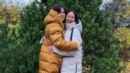 Лариса Гузеева могла стать матерью близнецов