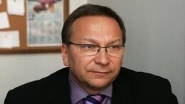 Директор Угольникова рассказал оего состоянии после госпитализации сCOVID -19