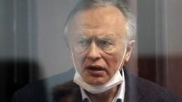 «Истерическая ненависть»: историк Соколов оботношении Ещенко кего детям