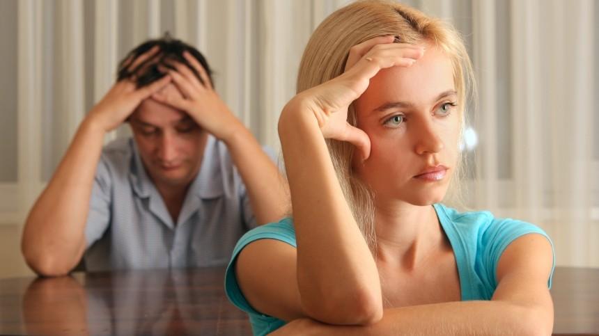 Любовь зла: ТОП-5 знаков зодиака, скоторыми труднее всего построить отношения